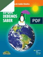 Cartilla-Ciudadana-Cambio-Climático.pdf