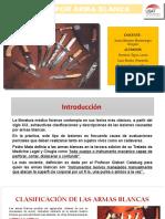 MEDICINA LEGAL- ULTIMAS DIAPOS.pptx