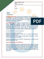 Guia_trabajo_reconocimiento_Act_2_2.pdf
