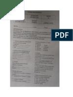 sociologia investigacion.docx