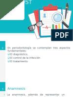 Diagnostico 1.2.pptx
