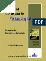 Tutorial_do_Idrisi.pdf