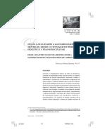 123923647-a11-pdf.pdf