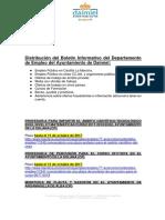 Boletin de Empleo Del Ayuntamiento de Daimiel 11-10-2017.Doc