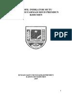 PROFIL INDIKATOR MUTU FARMASI RSUDP 2019-REVISI 2.docx