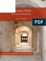 (Palgrave Macmillan Memory Studies) Nina Fischer (auth.)-Memory Work_ The Second Generation-Palgrave Macmillan UK (2015).pdf