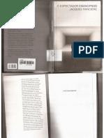 305031385-RANCIERE-Jacques-O-Espectador-Emanci.pdf