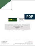 desafios de la educacion diversidad.pdf