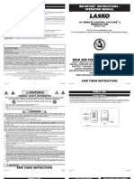 B001V8Y64Q._CB1536725903_.pdf