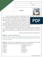 Interpretacao-de-texto-Resumo-do-filme-Zootopia-6º-ano-Respostas.doc