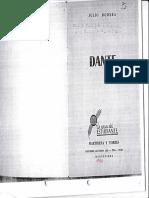 294982813-Julio-Dodera-Dante.pdf