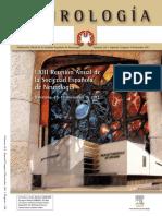 Neurologia_Congreso_2011.pdf