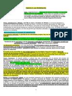 2. RES Globalizacion. Agresti.docx.docx