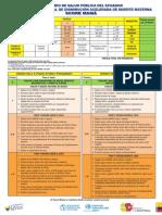 Afiche score mama actualizado.pdf
