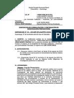 FORMALIZACION POR INDICIOS IDEA.pdf