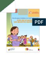 Guía de apoyo ciudadano a la mujer embarazada.pdf