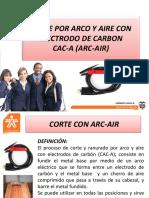2.-AR-CAIR.pptx