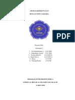 ASKEP SC KLP 2.docx