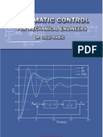Automatic Control for Mechanical Engineers by M. Galal Rabie_opt