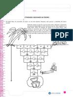 Articles-21340 Recurso Doc