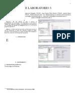 practica laboratorio 3 tecnicas.doc