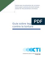 Anti-Torture Guide ES for web (1).pdf