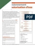 1290-152-p26.pdf