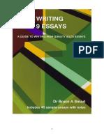 ielts_writing_band_9_essays.pdf