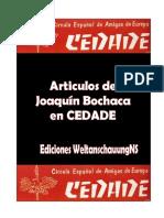 CEDADE - Articulos de Bochaca en CEDADE.pdf