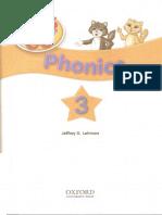 lets_go_phonics_3.pdf