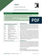 AKI5.pdf