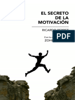 El+Secreto+de+La+Motivación.pdf