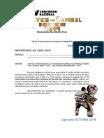 bases-caporales-2019.pdf