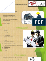 PROCEDI TRAZO Y REPLANTEO.pdf
