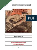 Las SA.pdf