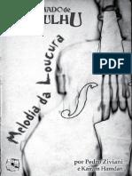 294064334-Chamado-de-Cthulhu-Aventura-Melodia-Da-Loucura.pdf