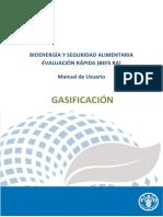 a-bp852s.pdf