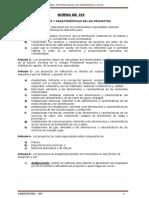 332308339-Ge-020-Componentes-y-Caracteristicas-de-Los-Proyectos-1.doc