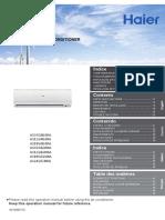 manual_instrucciones_aire_haier_geos_09.pdf