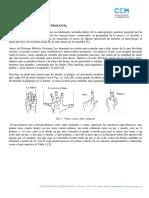 breve historia_de la metrologia_doc resumen.pdf
