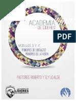 270316025-Academia-de-Lideres-Modulos-3-y-4.pdf