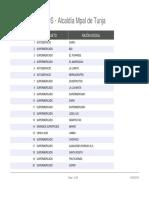 SUPERMERCADOS_-_Alcald_a_Mpal_de_Tunja.pdf