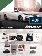 Corolla.pdf Apebionirl