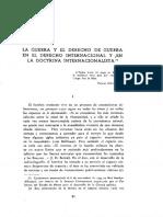 Dialnet-LaGuerraYElDerechoDeGuerraEnElDerechoInternacional-2129071