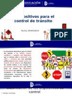 2.6 DISPOSITIVOS DE CONTROL.pptx