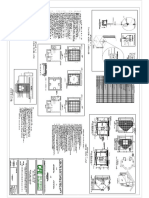TRAYECTORIAS DETALLES 1.pdf
