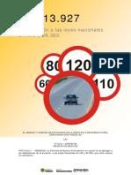 Ley 13927_1.pdf