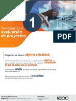 FEPS1p1