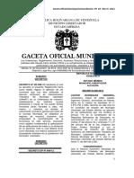 Reglamento Estructura Cargos 2012.pdf