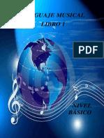 Lenguaje Musical Libro 1.pdf